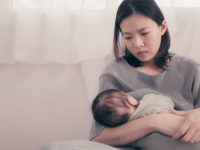 postpartum, postpartum depression, postpartum anxiety, postpartum psychosis, postpartum mental health, mental health, depression, edinburgh postnatal depression scale