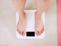 birth control weight gain, nexplanon weight gain, birth control muscle gains, birth control fat distribution