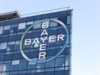 bayer pharmaceutical company birth control device essure settlement 1.6 billion usd women side effects fda severe health risks bayer